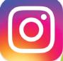 Hullabaloo Instagram